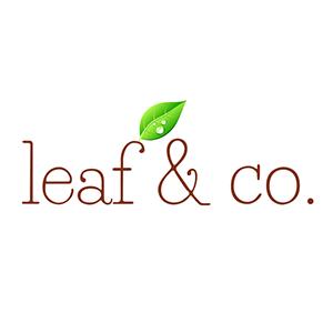 leaf & co.