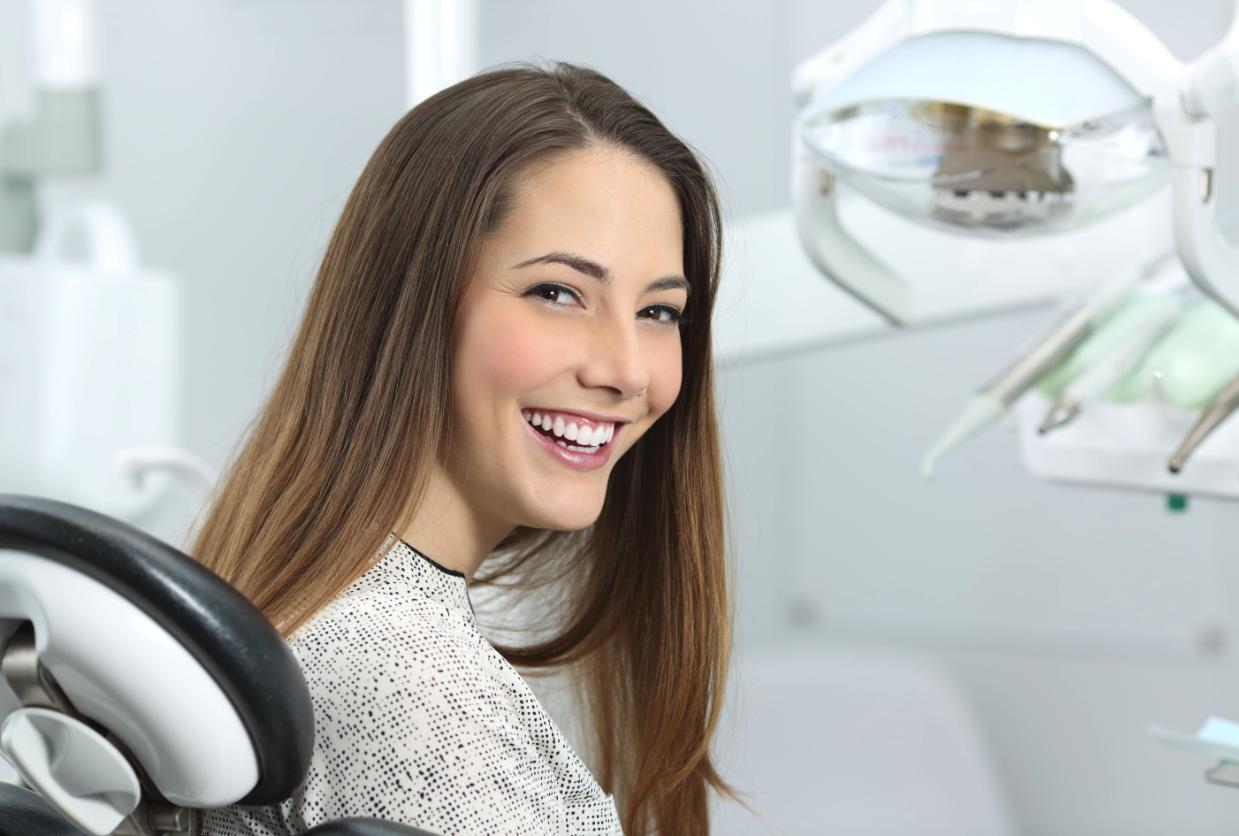 Boston Prosthodontics Dental Group image 0