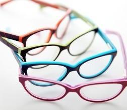 brandon family eye care dr kent sieboldt in brandon fl whitepages