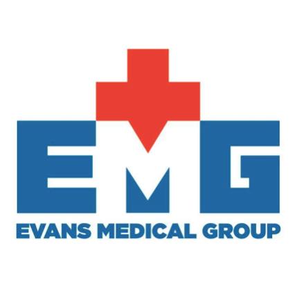 Evans Medical Group - Evans