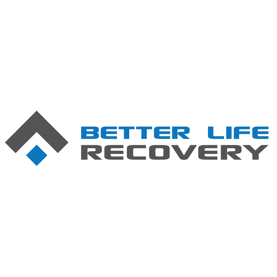 A Better Life Recovery