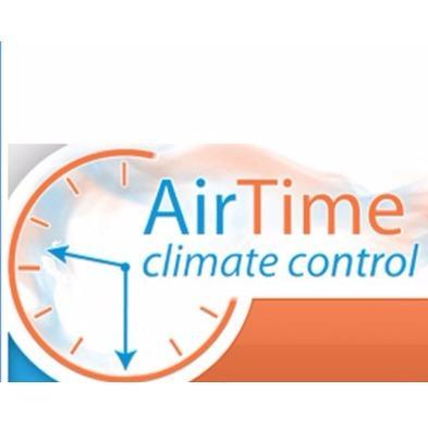 AirTime Climate Control, LLC