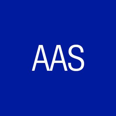 Alessa Auto Sales LLC