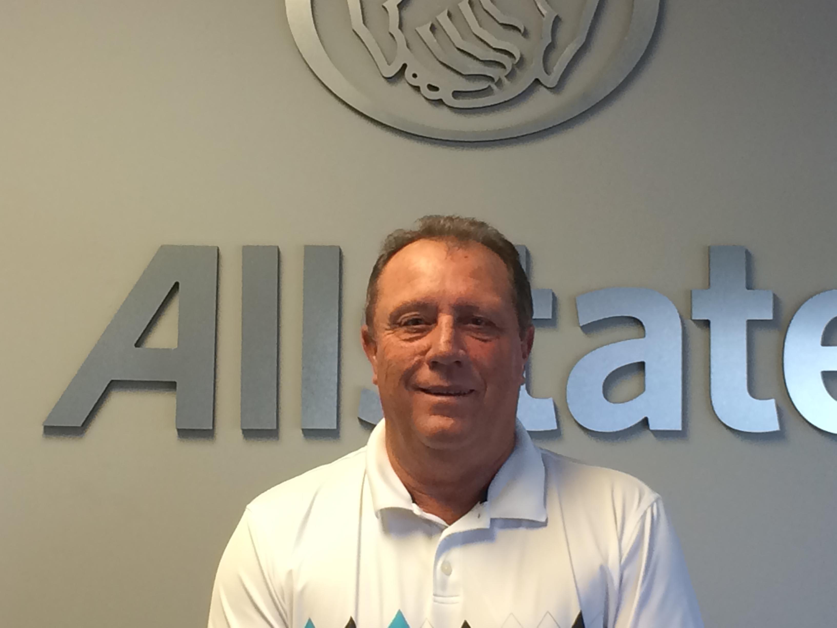 Michael O Kane: Allstate Insurance image 1