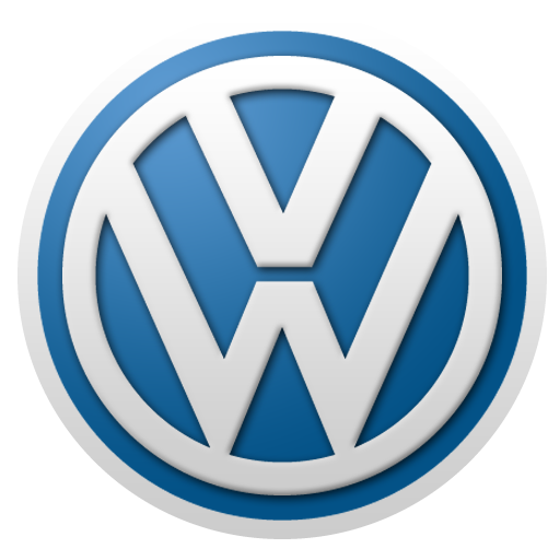 City Volkswagen