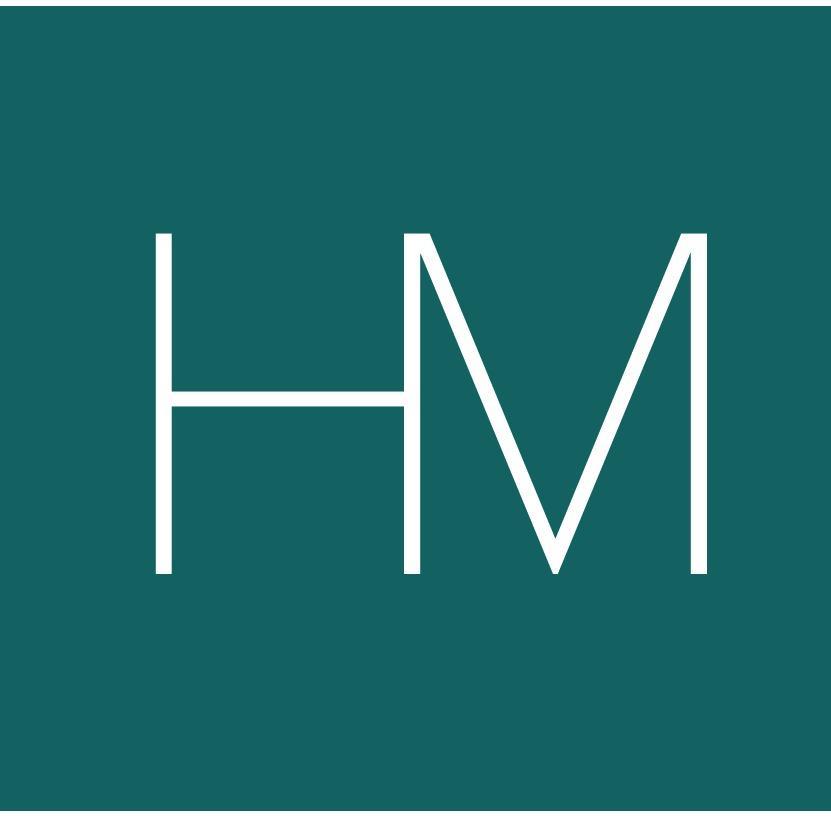 H&M Tax Service