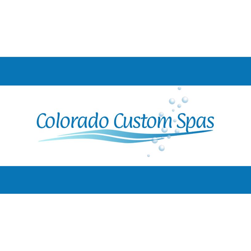 Colorado Custom Spas Inc - Denver, CO 80216 - (303)468-8827   ShowMeLocal.com