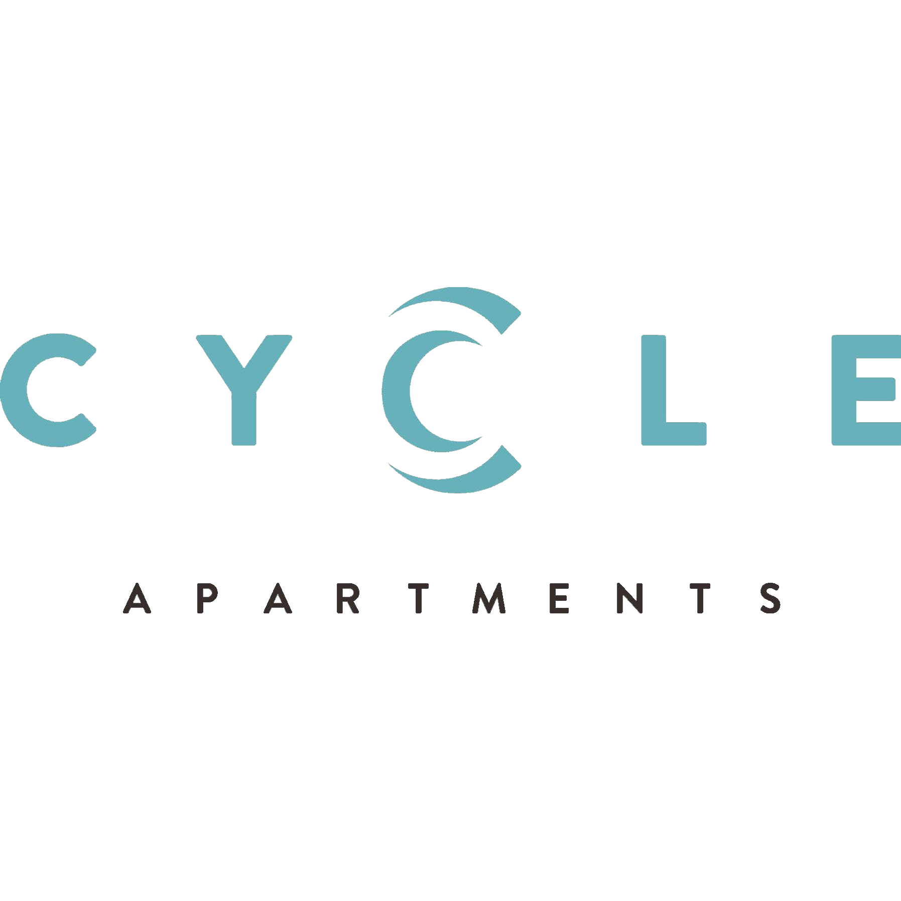 Cycle Apartments image 0