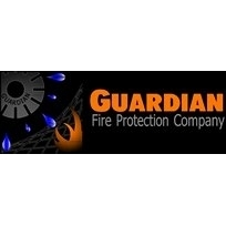 image of the Guardian Fire Protection