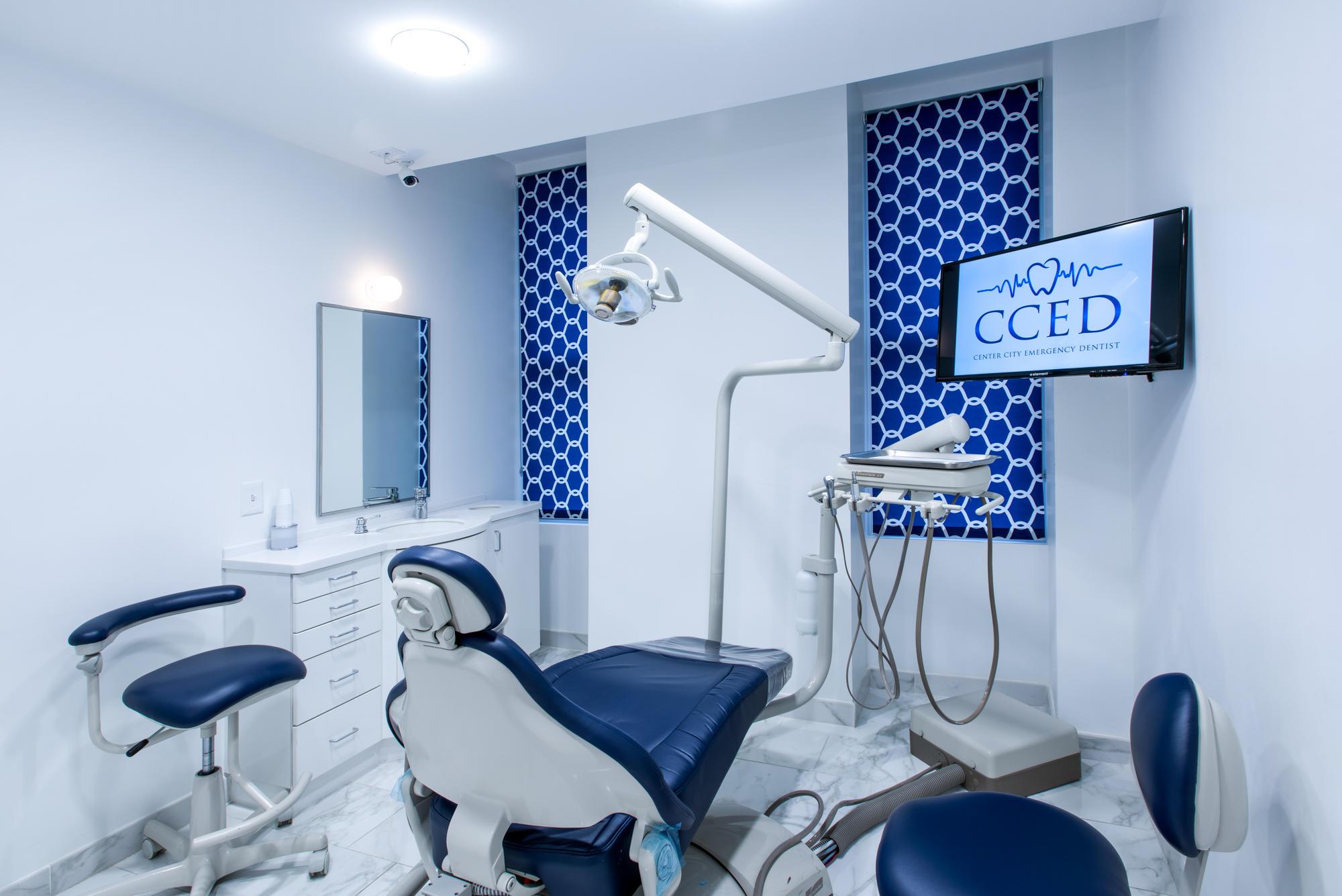 Center City Emergency Dentist image 5