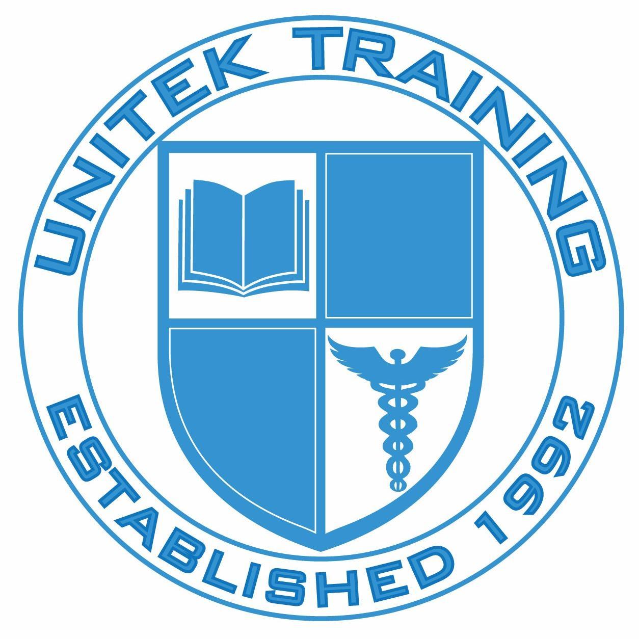 Unitek TRAINING - Fremont