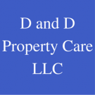 D and D Property Care LLC