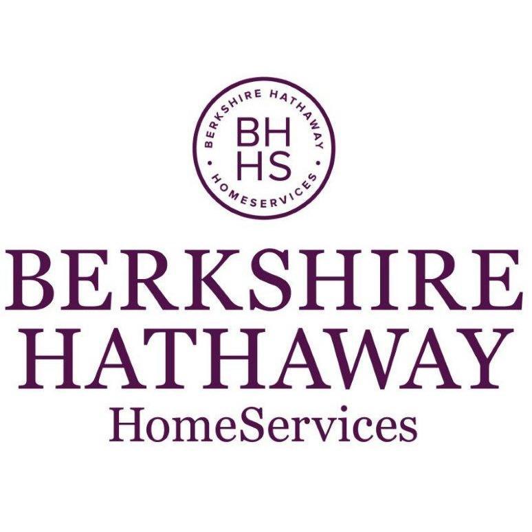 Barbara Wann   Berkshire Hathaway HomeServices