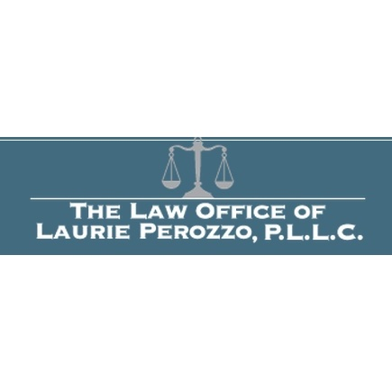 Law Office Of Laurie Perozzo, Pllc image 0