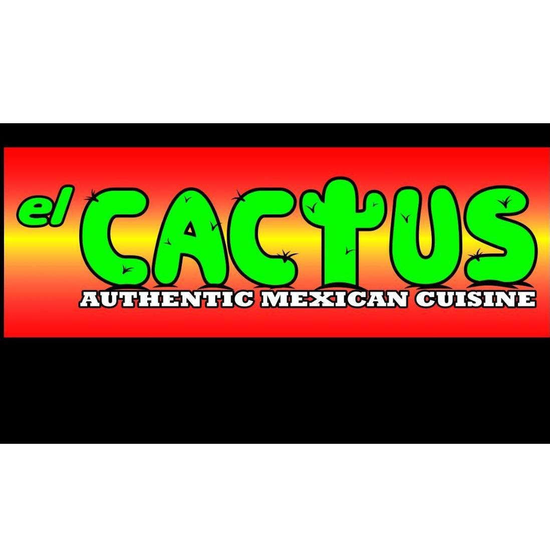 El Cactus North Liberty