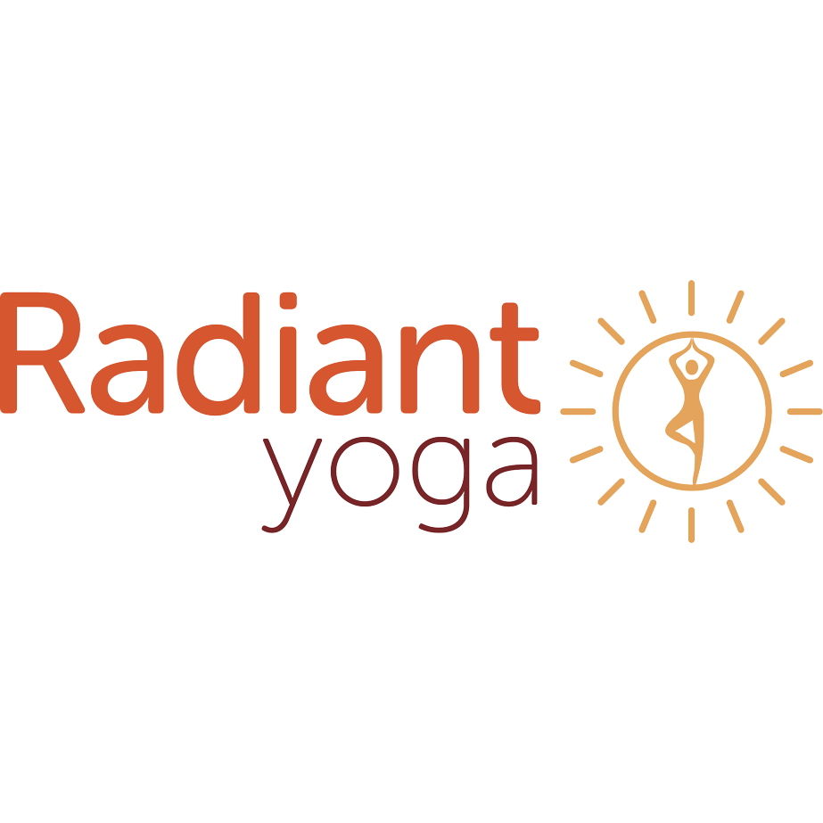 Radiant Yoga Studio and Boutique - Overland Park, KS 66221 - (913)851-9500 | ShowMeLocal.com