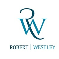 Robert Westley Designs
