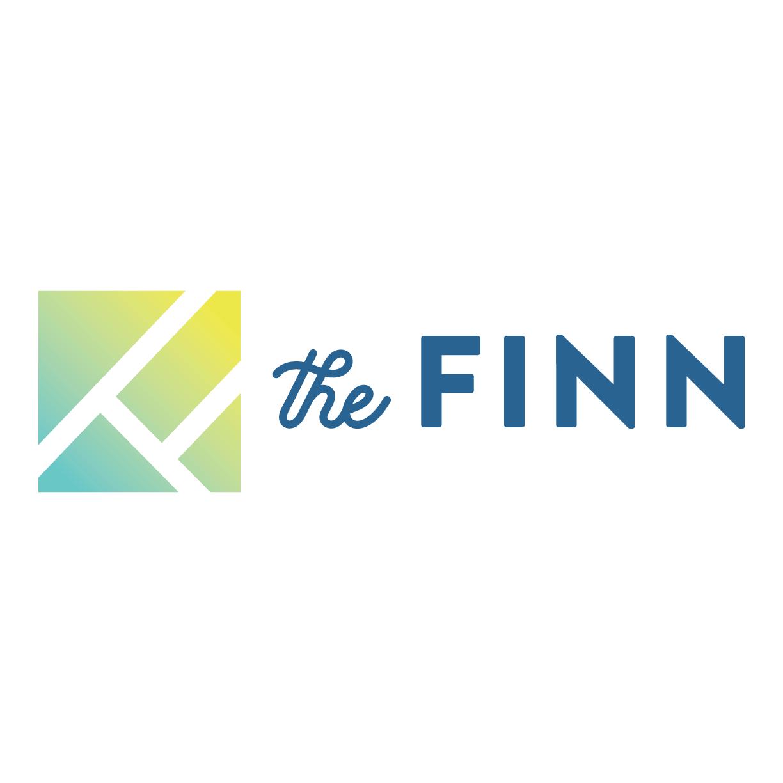 The Finn Apartments