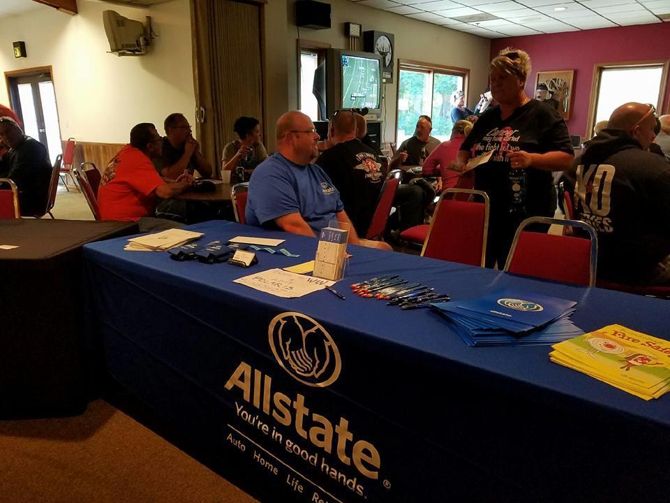 Joe Butler: Allstate Insurance image 5