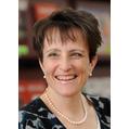 Dr. Katherine Hendra, MD
