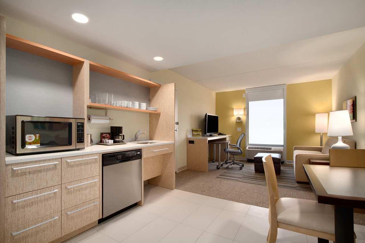 Home2 Suites by Hilton Lexington Park Patuxent River NAS, MD image 5