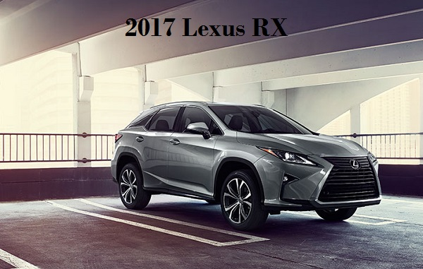 Atlantic Lexus of 110 image 0