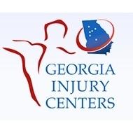 Georgia Injury Centers