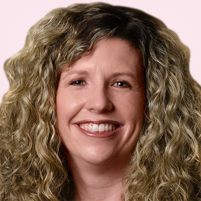 Image For Dr. Tara N. Crabtree-Vollrath APRN, WHNP