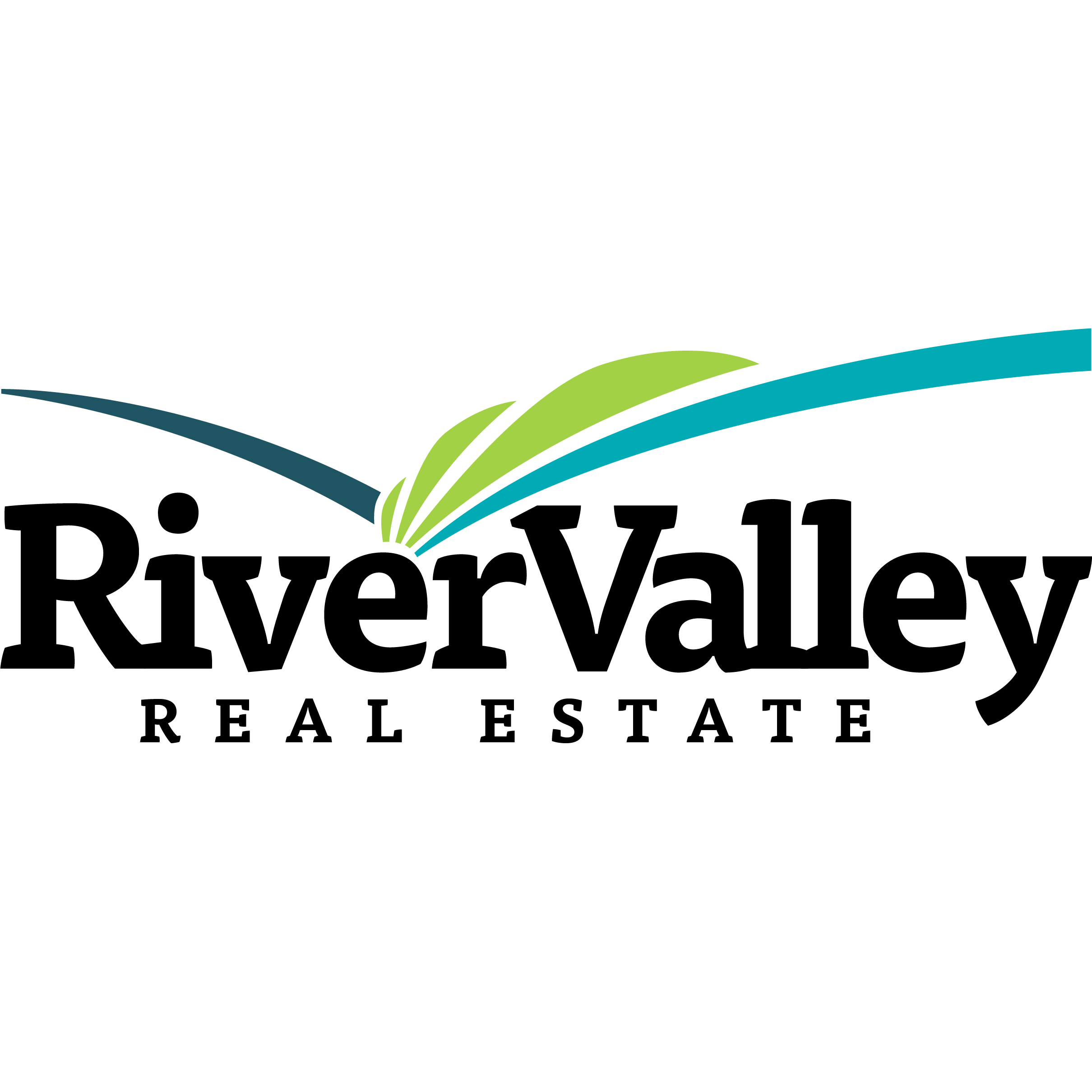 River Valley Real Estate at Keller Williams