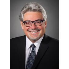 Dennis L Bernardini, MD