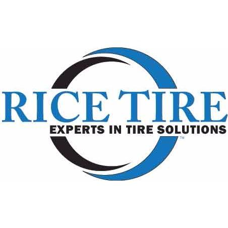 Rice Tire Cumberland Md Company Profile