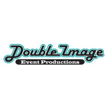 Double Image Event Productions image 3