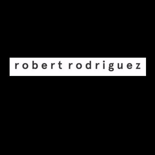 Robert Rodriguez Studio