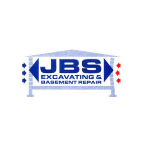 Jbs Excavating & Basement Repair image 11