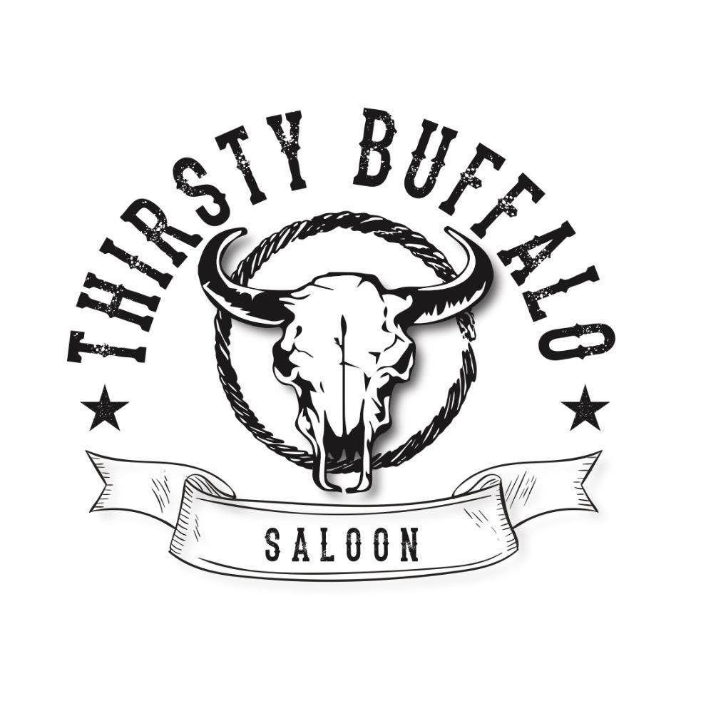 Thirsty Buffalo Saloon