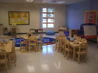 Kiddie Academy of Carpentersville image 2