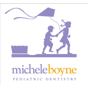 Michele Boyne Pediatric Dentistry
