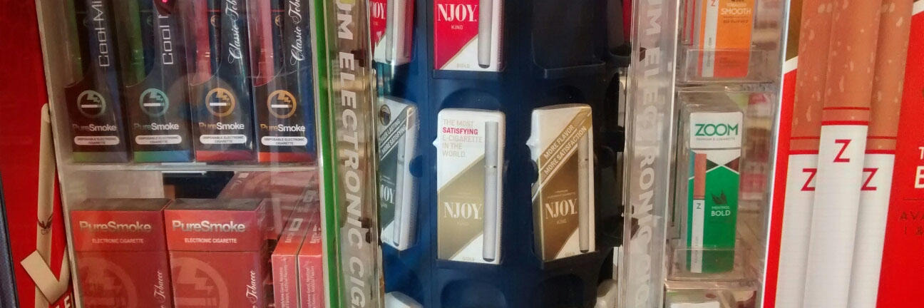 Specialty Tobacco Outlet image 7