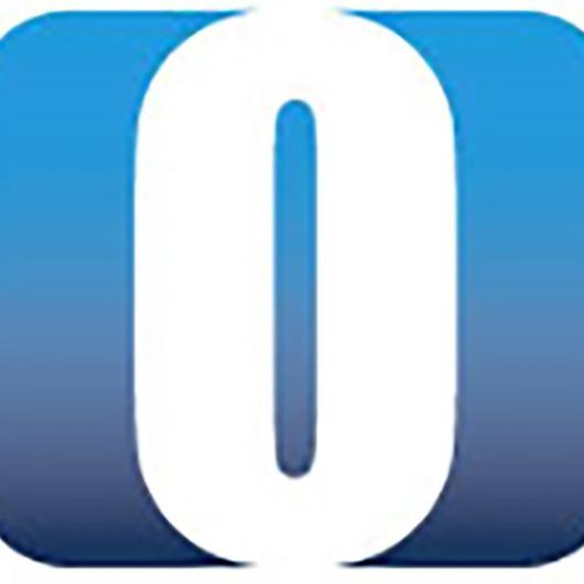 O'Flaherty Law of Schaumburg Logo