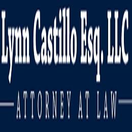Lynn M. Castillo ESQ L.L.C. Attorney At Law