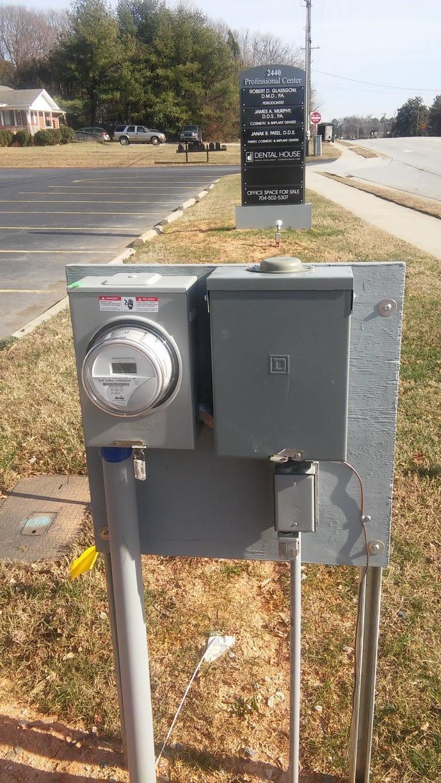 M&S Electrical LLC image 1