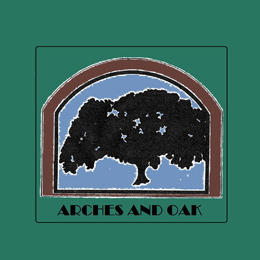 Arches and Oak Design-Remodel