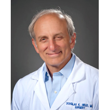 Douglas Held, MD