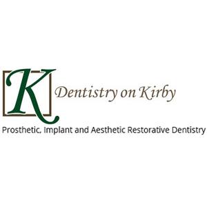 Dentistry on Kirby
