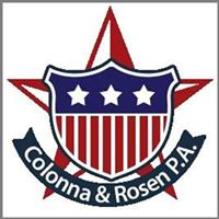 Colonna & Rosen P.A.