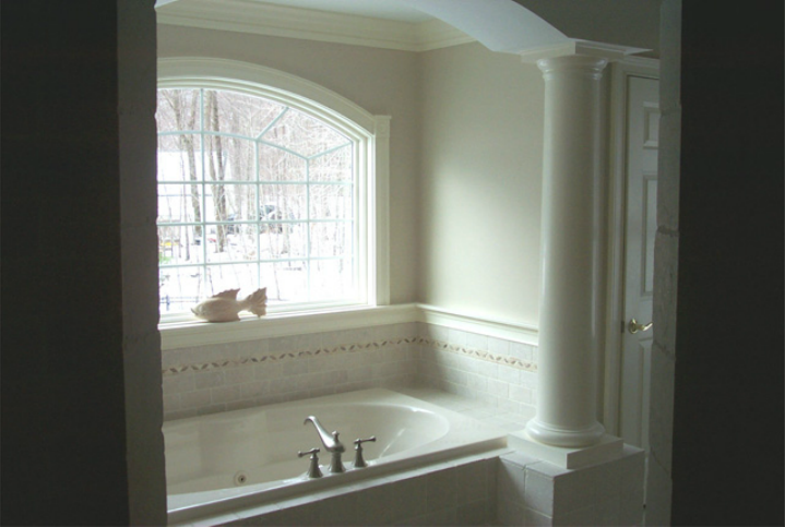 R.E.S. Woodworking , LLC in Clinton, CT, photo #6