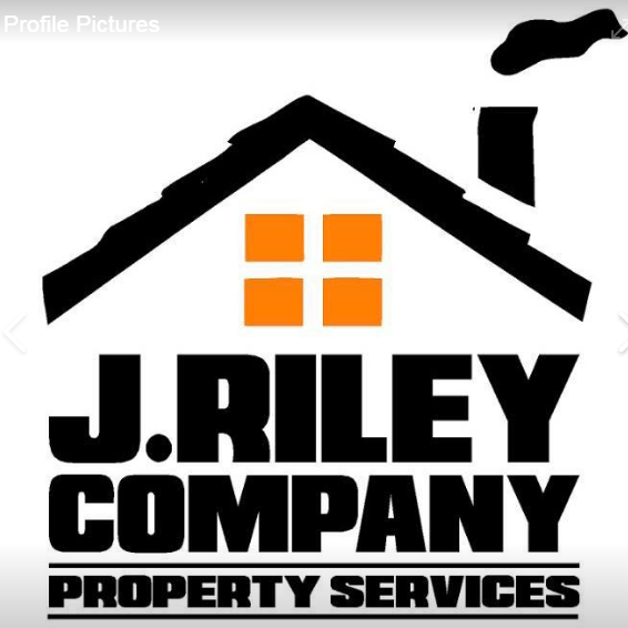 J. Riley Company Remodeling and Restoration image 5