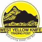 West Yellow Knife Trading Post