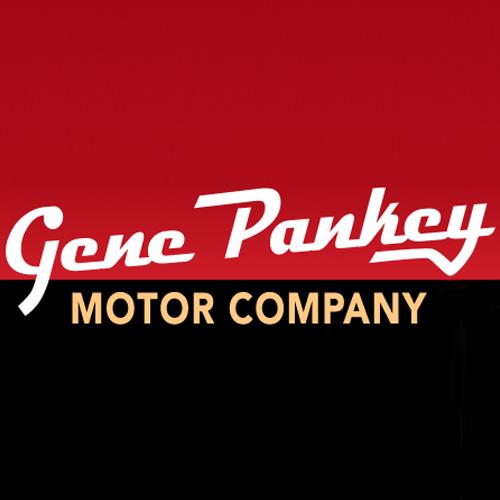 Gene Pankey Motor Company