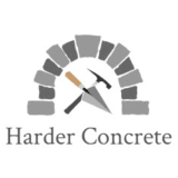 Harder Concrete